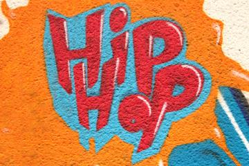 tsf-hip-hop